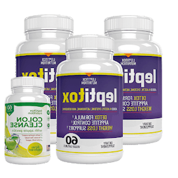 Review 2020 - How It Can Help You To Lose Weight ...