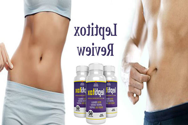 ✓ Leptitox : Reviews - Diet Supplement review 2020 [Limited]