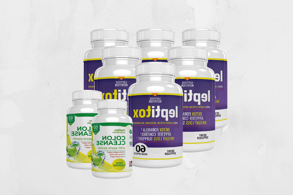 ✓ Leptitox : Reviews – Real Revolutionary Pills For Weight Loss [Limited]
