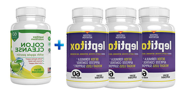 ✓ Leptitox : Leptitox Reviews Updated Is It Scam Nutrition or Legit Review [Updated June 2020]