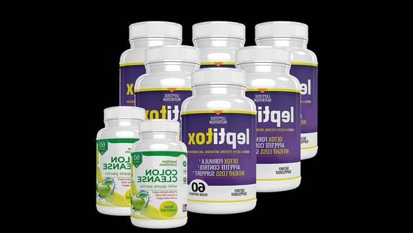 🔥 Leptitox : Leptitox Reviews – Real Revolutionary Pills For Weight Loss [Updated June 2020]