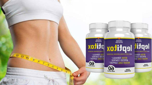 Review - A Different Kind Of Weight Loss Supplement ...