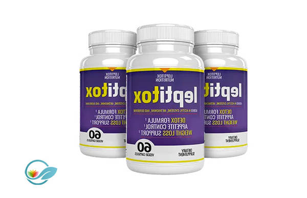 Leptitox Review | An Effective Weight Loss Support Supplement
