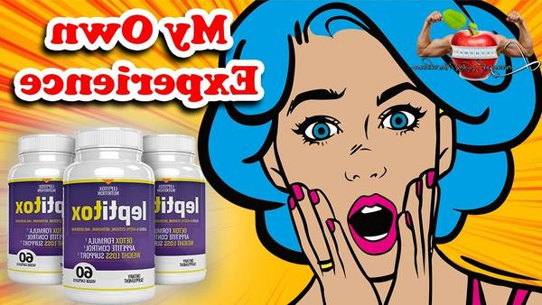 Reviews – Real Revolutionary Pills For Weight Loss