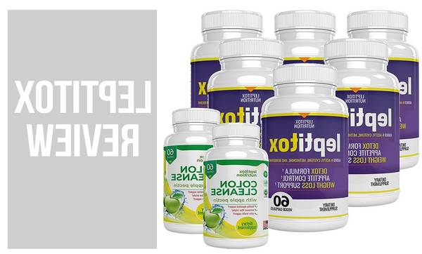 Buy for natural weight loss » Top product Review®
