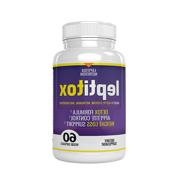 Supplement Review - Don't Buy Until You ...