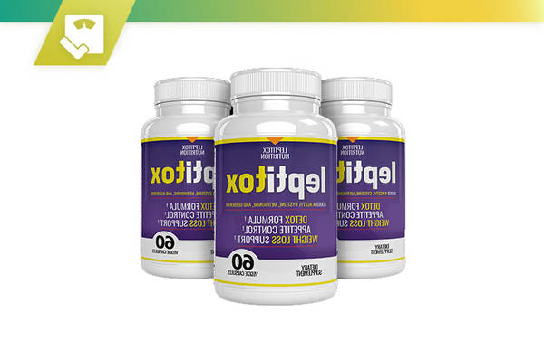 Leptitox Review 2020 - Can It Help You Lose Weight?