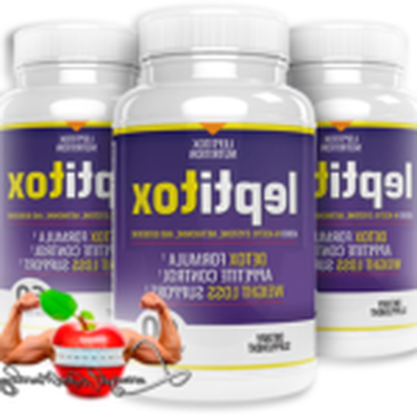 ✓ Leptitox : Reviews 2020– Nutrition Supplement Scam ... [Limited]