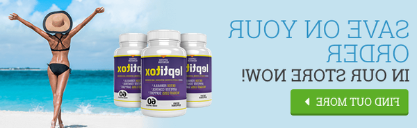 Leptitox : A New Weight Loss Solution.