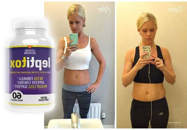 🥇 Resurge Diet Supplement : Resurge Review - 46 Year Old Mom Loses 62lbs With 5 [Limited]