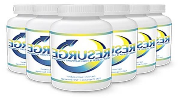 Resurge Reviews - Nutrition Supplement Scam Or