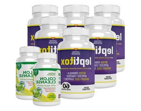 Resurge Buy Weight Management Online at Low Prices in