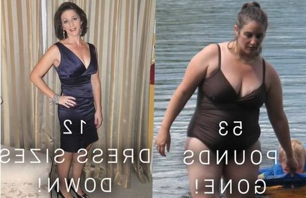 ll ▷ Resurge Diet Supplement : Resurge Women & The Weight Loss - How Does [Updated June 2020]