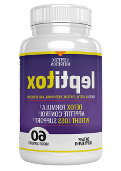 Resurge Supplement Leptin Review - Read This Before You