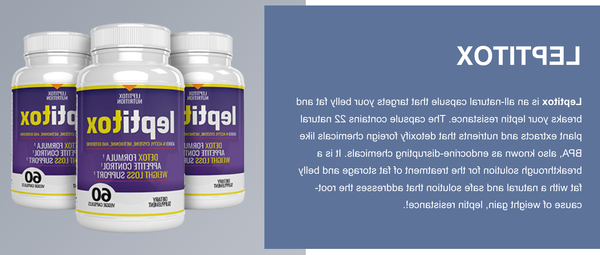 Resurge Best Weight Loss Dietary Supp - Review