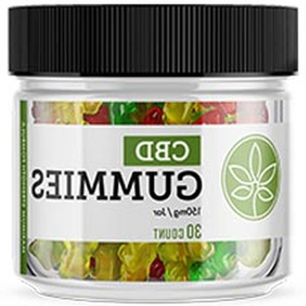 ll ▷ CBD Gummies : Chill cbd gummies [Updated June 2020]