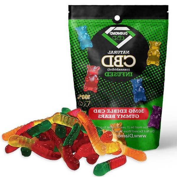 🥇 CBD Gummies : Chill cbd gummies [Updated June 2020]