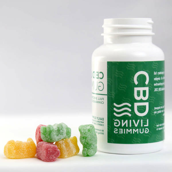 CBD Gummies : Diamond cbd gummies review [2020]