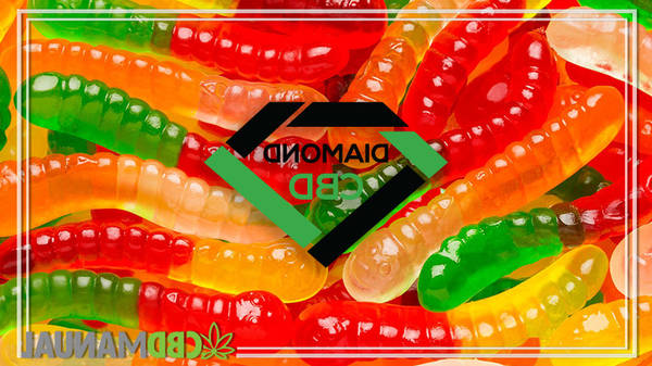 ••▷ CBD Gummies : Cbd gummies amazon [2020]