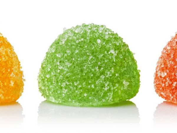 🔥 CBD Gummies : Captain cbd gummies [Updated June 2020]