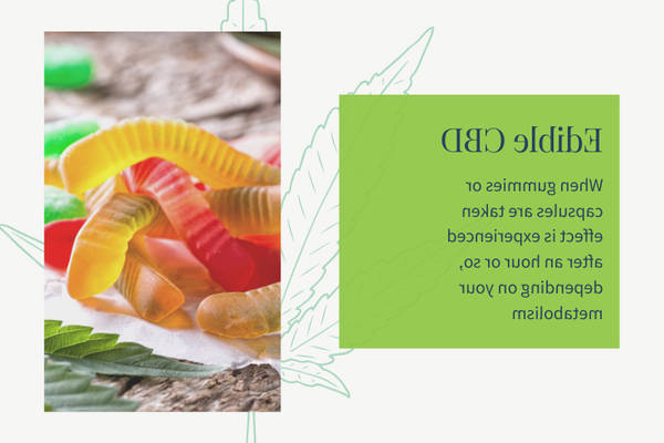 ••▷ CBD Gummies : Do cbd gummies work [2020]