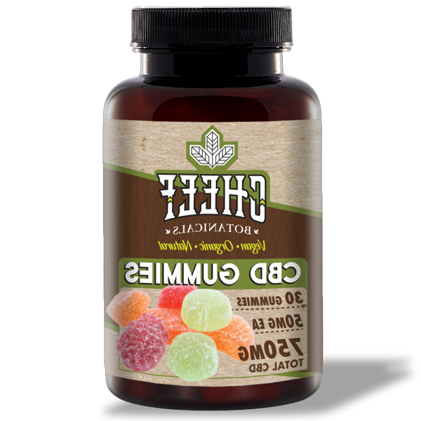 🔥 CBD Gummies : Cbd gummies high [Updated 2020]
