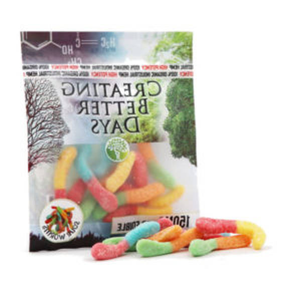 cbd gummies amazon