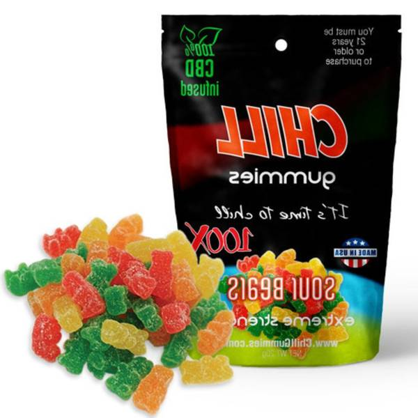 🥇 CBD Gummies : Cbd gummies for sale [NEW]