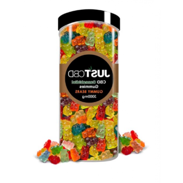 🔥 CBD Gummies : Cbd gummies get you high [Updated June 2020]
