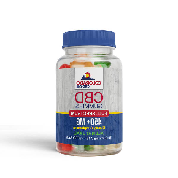 🔥 CBD Gummies : Cbd gummies for pain [2020]