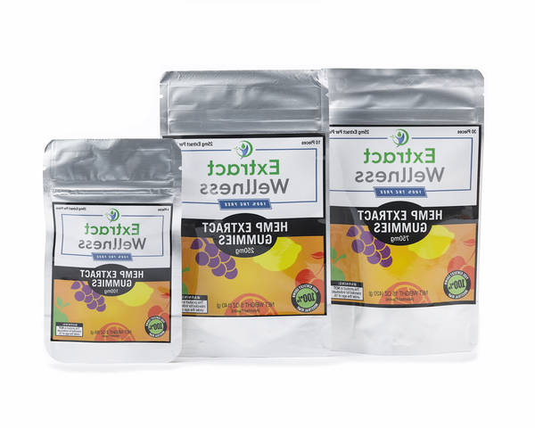 CBD Gummies : Green roads cbd gummies [Limited]